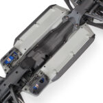 details-chassis-skid-plate