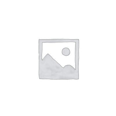 Akesesoria/Części