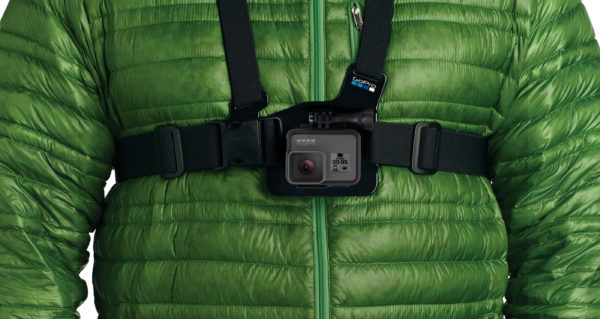 GP CHEST MOUNT HARNESS CHESTY_1