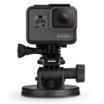 GP SUCTION CUP MOUNT NEW