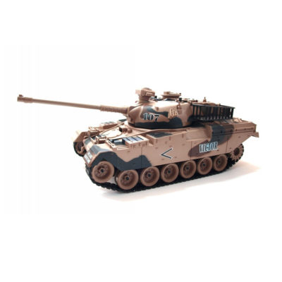 M60 Victor 1:18 RTR 27MHz ASG
