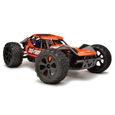 BSD DUNE RACER 218T 110 4WD1