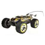 NQD Land Buster 112 Monster Truck 2740MHz RTR2