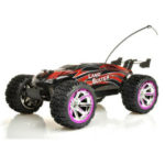 NQD Land Buster 112 Monster Truck 2740MHz RTR3