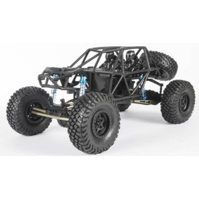 Axial Bomber 4WD 1:10 KIT