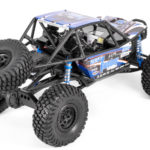 Axial RR10 Bomber 4WD 110 RTR2