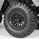 Axial SCX10 II 2000 Jeep Cherokee 4WD 110 RTR11