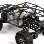 Axial Wraith Rock Racer 110 RTR1