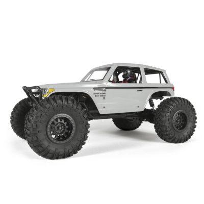 Axial Wraith Spawn 4WD 1:10 RTR