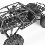 Axial Wraith Spawn 4WD 110 RTR6