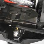 Axial YETI JR Rock Racer 4WD 118 RTR7