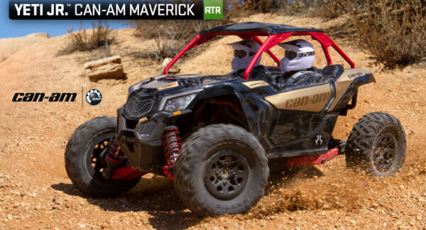 product_axi90069_yeti_jr_can-am_3_950x513