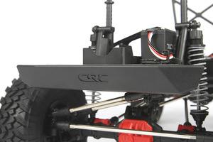 Jeep Wrangler SCX10 CRC 4WD 110 RTR AXIAL (AX90060)11