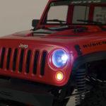 Jeep Wrangler SCX10 CRC 4WD 110 RTR AXIAL (AX90060)14