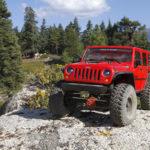 Jeep Wrangler SCX10 CRC 4WD 110 RTR AXIAL (AX90060)16