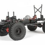 Jeep Wrangler SCX10 CRC 4WD 110 RTR AXIAL (AX90060)3