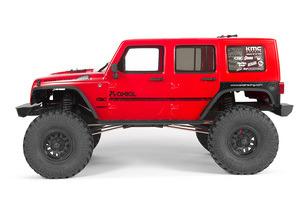 Jeep Wrangler SCX10 CRC 4WD 110 RTR AXIAL (AX90060)4