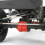 Jeep Wrangler SCX10 CRC 4WD 110 RTR AXIAL (AX90060)6
