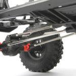 Jeep Wrangler SCX10 CRC 4WD 110 RTR AXIAL (AX90060)8