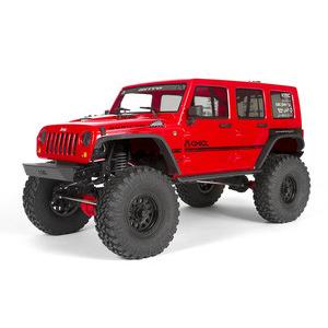 Jeep Wrangler SCX10 CRC 4WD 110 RTR AXIAL (AX90060)_1