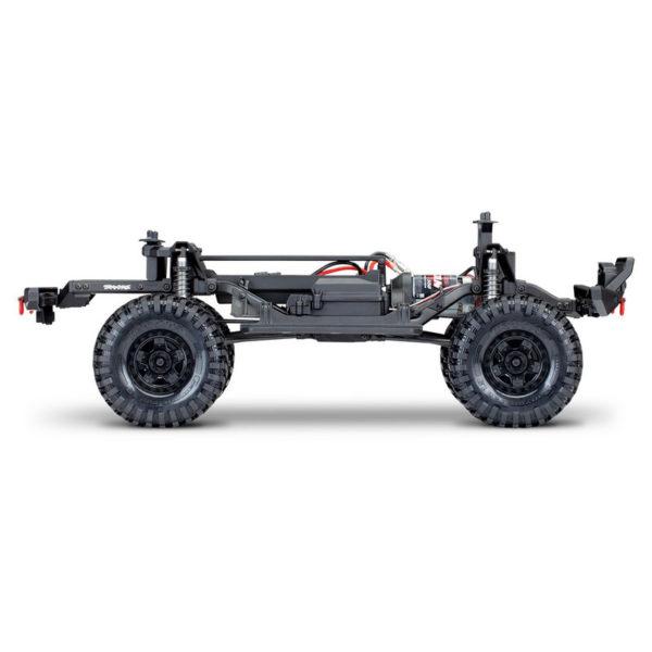 TRX-4 SPORT13