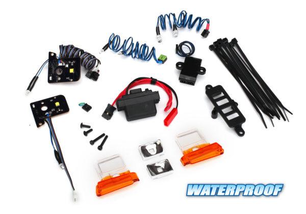 8035-full-led-kit