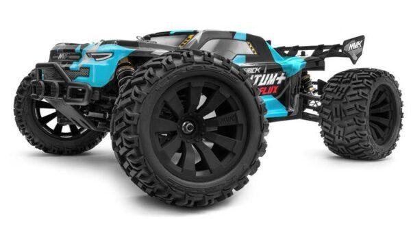 pol_pl_Quantum-XT-Flux-3S-1-10-4WD-Stadium-Truck-Blue-21410_1