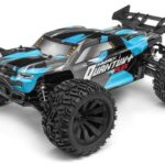 pol_pl_Quantum-XT-Flux-3S-1-10-4WD-Stadium-Truck-Blue-21410_3