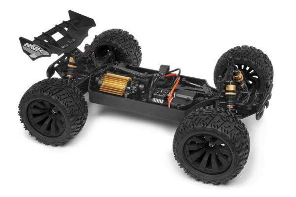 pol_pl_Quantum-XT-Flux-3S-1-10-4WD-Stadium-Truck-Blue-21410_4