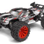 pol_pl_Quantum-XT-Flux-3S-1-10-4WD-Stadium-Truck-Red-21411_3