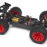 pol_pl_Quantum-XT-Flux-3S-1-10-4WD-Stadium-Truck-Red-21411_4