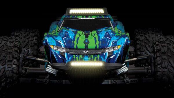 201008-rustler-light-kit-front