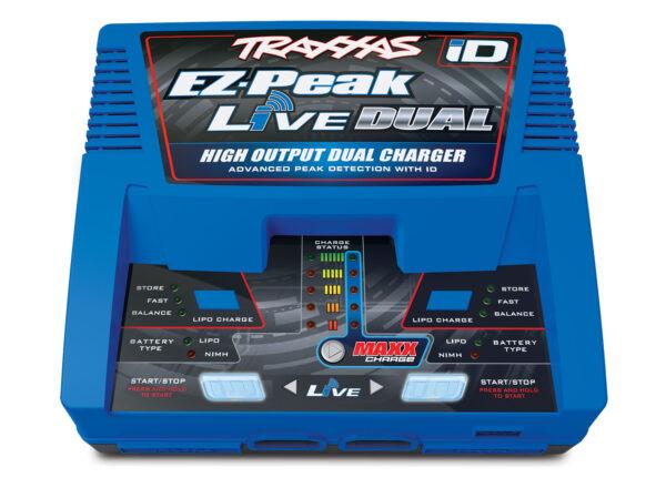 2973-EZ-Peak-Live-Dual-Charger-Front