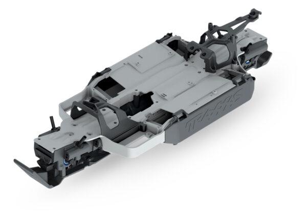 details-chassis-braces-skids