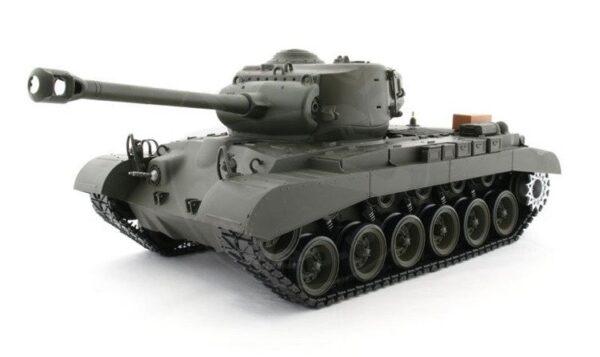 pol_pl_Czolg-zdalnie-sterowany-Heng-Long-M26-Pershing-Snow-Leopard-1-16-14815_1