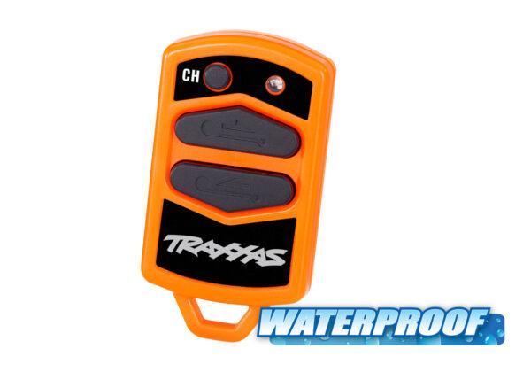 8855-Winch-Remote-waterproof