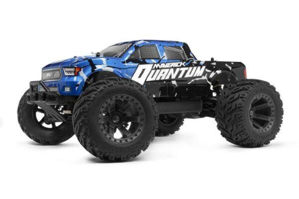 pol_pl_Quantum-MT-1-10-4WD-Monster-Truck-Blue-21304_1