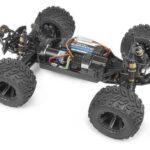pol_pl_Quantum-MT-1-10-4WD-Monster-Truck-Blue-21304_3