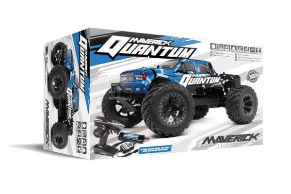 pol_pl_Quantum-MT-1-10-4WD-Monster-Truck-Blue-21304_6