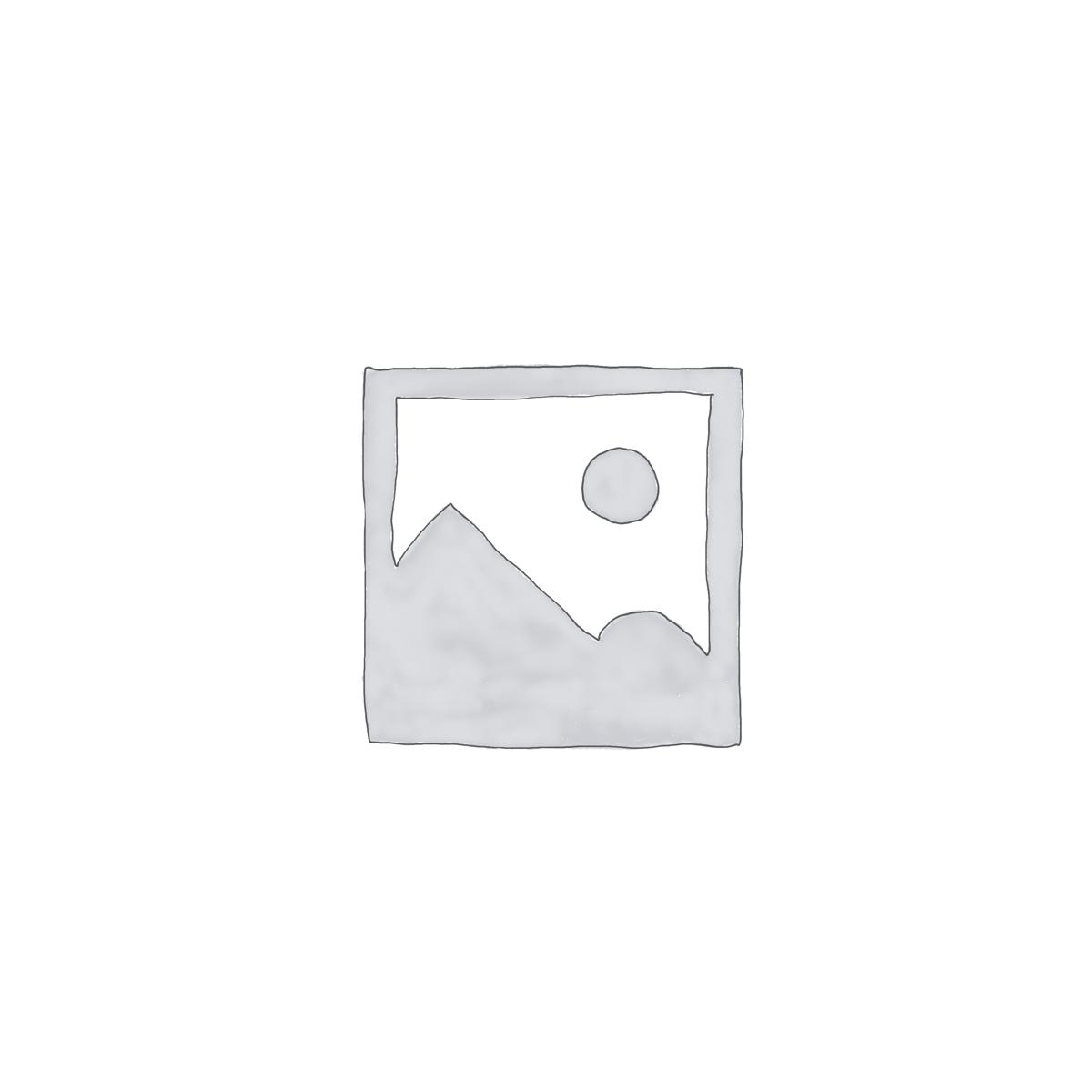 Akcesoria/Części - INNE
